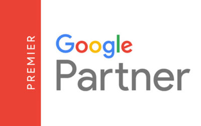 Why our #GooglePremierPartner status makes TMI a better digital partner for your brand