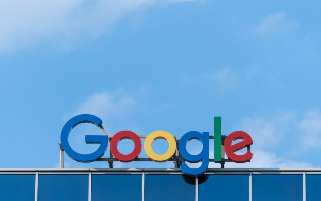 Here's what South Africans really wanted to know from Google in 2019