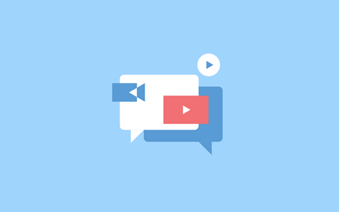 5 types of short-form video to share on social media